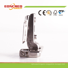 Stainless Steel Hinge for Cabinet Furniture
