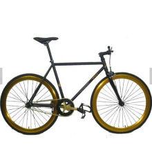 700c Luminous Fixie Bike/Fixie Biks/Bikes