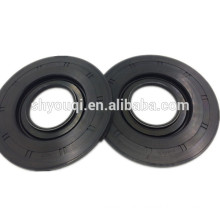 Standard &non-standard Oil seas ransmission OIL Seal for HONDA-Accord auto parts OEM:Size: