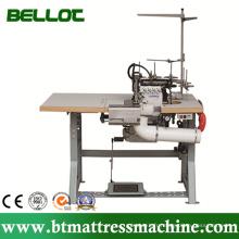 Matelas brider et coudre Machine Bt-FL07
