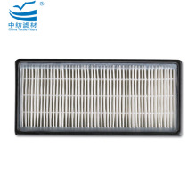 Honeywell Filter True Hepa Hunter-vervangfilter