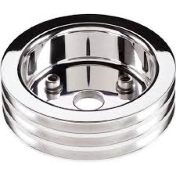 Soportes de piezas de fundición de aluminio