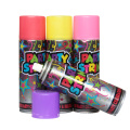 Classic 80 Grams Silly String 150ml