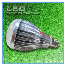 9W Environment Friendly Fluorescent Special Lamp