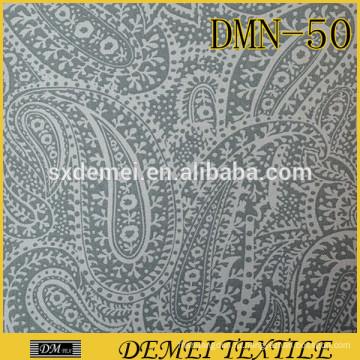 оптовая ткани текстиль поли хлопок холст ткани текстиль чтения Бахилы