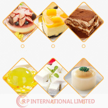 Food Additive Gellan Gum Powder at best Price