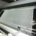 Polyester-Bildschirm Textildruck Mesh-Gewebe