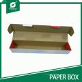 Caja de cartón resistente de encargo de la fábrica para el empaquetado del árbol