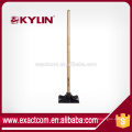 China ALibaba Tamper With Long Straight Handle In Tools