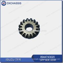 Diferencial diferencial Tiff Side Gear 8-94474-302-0 genuino
