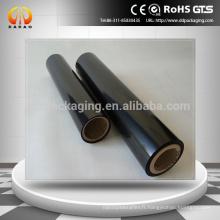 Emballage d'isolation Film en polyester Film Mylar, film isolant électrique