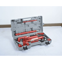 Porta Power Jack with Blow Case