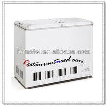 R189 Static Cooling Chest Ice Cream Refrigerator/Chest Freezer