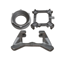 Baoding manufacturer supply ductile iron sand casting products