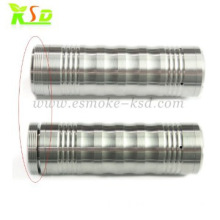 JUST BUY IT mechanical mod big nasty HOT selling in USA