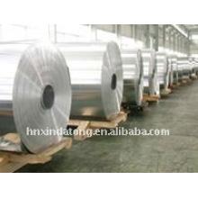 Gongyi Aluminum coil