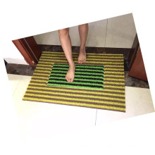 Most Polular Modern Coil Anti-Slip Bathroom Mat