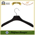 Alibaba Express Plastic Dress Hanger Christmas Women Hanger
