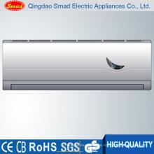 Acondicionador de aire partido de enfriamiento de alta calidad de la venta caliente de China solamente