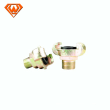 waste water hose quick coupling manufacturer