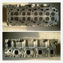 Cabezal de cilindro completo ZD30 11039-Ma70A para Nissan Atleon Cabstar