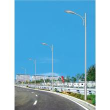 Koi roadway led lights wholesale 100w