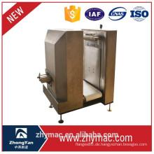 Milchpulver, die Übergabe der Ausrüstung Verpackungsmaschine Abdichtung Maschinen