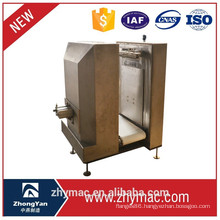 milk powder handing equipment packing machine sealing machinery