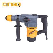 Martillo demoledor eléctrico DingQi 900W
