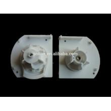 Shangri-la roller mechanism 38mm left hand side