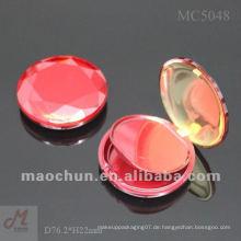 MC5045A Kompaktes Puder-Kosmetik-Aufbewahrungsbox