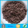 Filtre à sable de manganèse utilisé système de filtre à eau