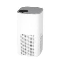 2021 Ionizer Portable Desktop Mini Hepa UV Air Purifier Home
