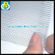 High Quality Window Screen/Window Screen Wire Netting(Factory) /chicken wire