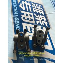 Дизельный двигатель Weichai Deutz 226b коромысла 13037828 + 001