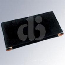 PTFE Seamless Fusing Belts