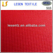 100% PL plueche for sports leisure apparel, Plueche