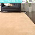 tapis d'hôtel de luxe pour le salon