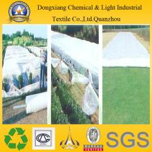 Manufacturer Agriculture PP Spunbond Nonwoven