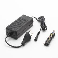 36W 12V Ladegerät Laptop Netzteil Adapter
