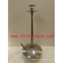 Dion Design Fashion haute qualité Nargile fumer pipe shisha narguilé