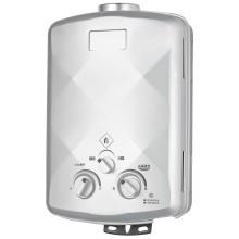 Мгновенный газовый водонагреватель / газовый гейзер / газовый котел (SZ-RB-8)