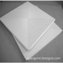 Aluminum ceiling cladding/ wall cladding