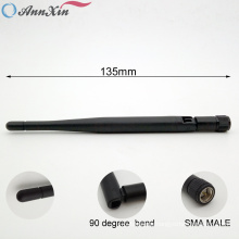 Chinese Wholesaler 263MHz Antenna