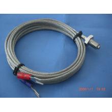 thermocouple/ screw themocouple