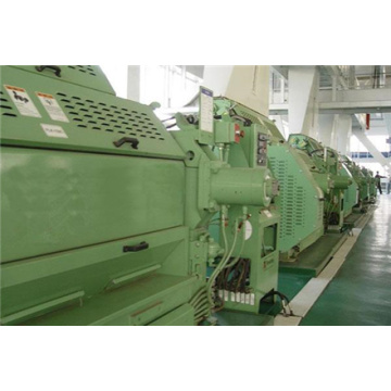 600t / d Oilseed Pretreatment Line Produksi