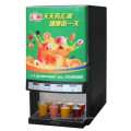 Bag-in-Box Concentrated Juice Dispenser (Corolla 3S)