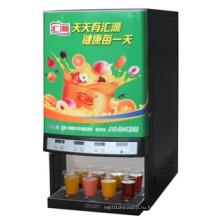 Диспенсер для концентрированного сока с мешочком в коробке (Corolla 3S)