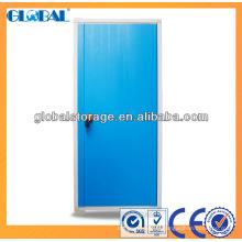 Stockage ABS et PVC Locker