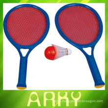 nursery facilities for children happy game plastic ball